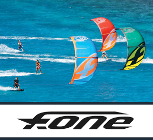 wallpapers by F-One Kiteboarding