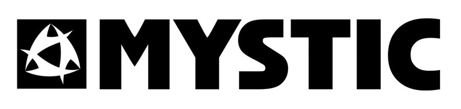 Mystic Kiteboarding logo