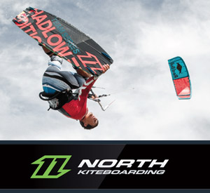 wallpapers by North kiteboarding