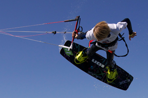 wallpapers by Wake style kiteboarding